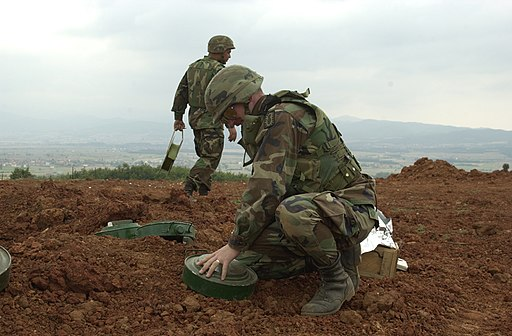 https://commons.wikimedia.org/wiki/File:US_Soldiers_removing_landmines.jpg